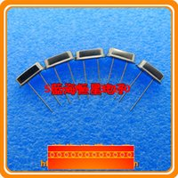 Wholesale M crystal MHZ crystal HC S passive line