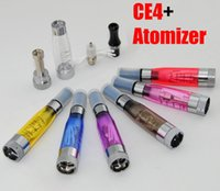 Sells electronic cigarette retail stores