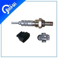 Wholesale 12 months quality guarantee Oxgen sensor Lambda sensor for VOLKSWAGEN wire mm OE No
