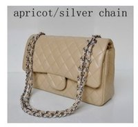Wholesale New Arrivals and retail new chain bags tote bags handbags shoulder bags color for choose yzs168