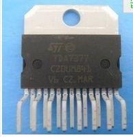 Wholesale TDA7377 TDA ZIP