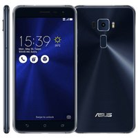 asus mobile - Asus ZenFone ZE552KL inch Android Qualcomm Octa Core G RAM G ROM Mobile Phone MP