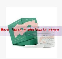 Wholesale ml La Mer classic magic cream