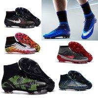 scarpe da calcio economiche
