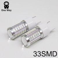 Wholesale LED SMD H4 H7 H8 H11 HB3 HB4 T20 T25 Fog lights brake light Reversing light Turn signals