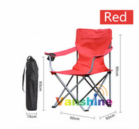 bench beach - Outdoor portable camping fishing beach chair folding chair stool draw bench sketch chair lift small folding chair stool