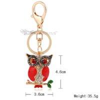 animal battlefield - Battlefield Key Chains Fashion Knife Keychain Keychain Ford Owl Keychain Hot Sale keychain fashion keychain ring