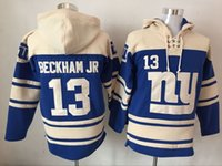beckham for sale - Quality Eli Manning Odell BECKHAM JR Victor Cruz taylor Mens hoodies jerseys Football stitched embroidery for sale