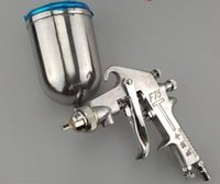 Wholesale A large supply of high pressure spray gun F G spray gun spray gun spray gun