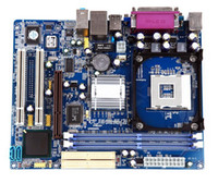 atx motherboard drivers - New GV Desktop Motherboard Socket CPU Dual DDR Up To G LPT Motherboard GV Motherboard Replacement CD Driver Included