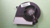 Wholesale Brand New CPU fan for HP Pavilion laptop fan cpu cooling fan cooler DFS501105PR0T FC9U