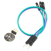 arduino raspberry - New Heart Rate Pulse Sensor Pulsesensor Sensor Module For Arduino for Raspberry Hot Promotion