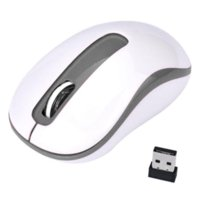 batteries computer mouse - Gaming Mice Optical Positioning Ghz Wireless Mini mouse Battery m Distances DPI For Computer Pc Laptop