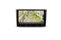 Wholesale For HONDA CRV Car dvd Gps inch Android Version Wifi OBD DVR
