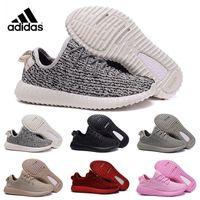 Cheap Basketball Shoes Best men shoes