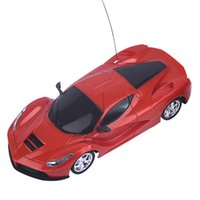 best rc car - RC Car Remote Control Car Toy Drift Speed Radio Racing Car Toy Highly Cost effective Best Gift for Child Birthday Gift