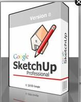 servers - Google Sketchup Pro key