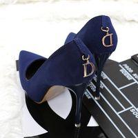 al por mayor sexy high heels-Venta caliente Ultra-alto los 10CM tres colorean el alto talón atractivo elegante
