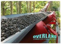 belt conveyors - Overland Conveyor Belt Analyst Full Version