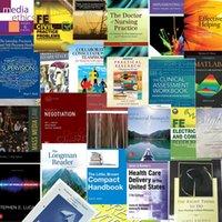 Wholesale hot sell books Pocket Medicine puntos Media ethics art of public speaking ssentials of negotiation Health Care understanding psychology