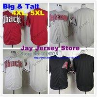 big johnson - Big Tall Arizona Diamondbacks Jersey Size S XL XL Paul Goldschmidt Randy Johnson Yasmany Tomas