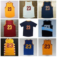 basketball sportswear - New Arrival Men s Basketball Jerseys JS Basketball Jerseys Sportswear Jersesys With Stitched Name and Number