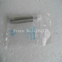 Wholesale SA New original special sales FESTO buffer YSRT C spot