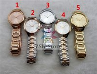 alloy steel products - Teddy Bear stainless steel New Color luxury products steel quartz clock watch women watch