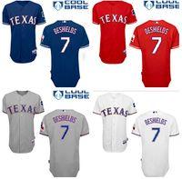 baseball seam - Ivan Rodriguez Jersey cheap Texas Rangers Vintage Baseball Jacket seam high quality white