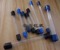 Wholesale CNC Tool Box Cutter Case x80mm Round tube shape