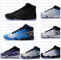best cheap massage - Top Quality retro men basketball shoes online cheap originals the best quality authentic sneakers US size