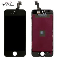 apple ma - best AAA tian ma Replacement For Apple iPhone s c LCD Screen Display Assembly With Digitizer Touch Screen Glass Frame