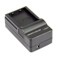 Cheap DSTE DC152 Wall Charger For NIKON 3.8 V 1900 mAh EN-EL23 Rechargeable Li-ion Battery COOLPIX P600 S810c DSLR Camera