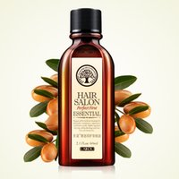 Wholesale Morocco Pure Argan Oil Hair Care Conditioner Hair Oil Mask Essential Oil Treatment For Dry Hair Types Scalp Treatment