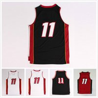 Wholesale 5 Color Style Men s basketball Jersey Cheap Sale men sports basketball jerseys Size S XXL mixed orde