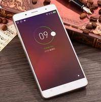 band wcdma - Original SIM Card quot Quad Band Mobile phone GSM WIFI Bluetooth Support multi language Unlocked celular