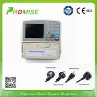 Wholesale New products manufacturer infusion pump
