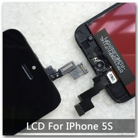 Cheap iphone 5s screen Best iphone 5s lcd