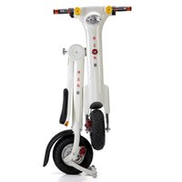 alloy wheels seat - Two wheels blance scooter CE FCC approved hottest e scooter for adult and youngster with lithium battery