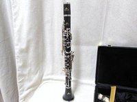 Wholesale LEBLANC NOBLET C CLARINET