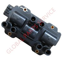 Wholesale Ignition Coil