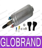 Wholesale NEW TOP QUALITY External Fuel Pump for Bosch OEM Poulor lph EP RYB044 GLO392