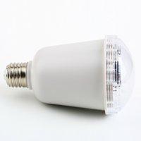 Wholesale Godox A45s Photo Studio Strobe Light AC Slave Flash Bulb E27 Newest Drop Shipping