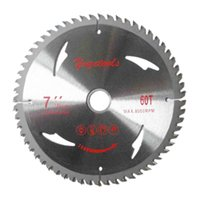 Wholesale Circular Saw Blade quot T mm Teeth Wood Cutting Round Discs Hard Alloy Steel Circular Saw Saw Cutting Blade Discs for Bush