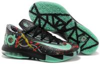 beige suede - New Kevin Durant Basketball shoes KD MVP Elite Odd Shoes Men s Basketball Sport Footwear Sneaker Shoes