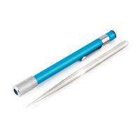 Wholesale Sharpening Stone Pen type diamond knife stick outdoor Diamond