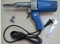 Wholesale High Quality PIM SA3 V Electric Riveter Gun Riveting Tool N