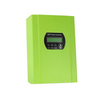 2 auto solar battery charger - MPPT Solar Controller Charger A with VDC Max PV Input V V V Battery Voltage Auto Recognization