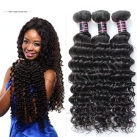 Wholesale explosion models selling fashion Brazilian real deep Boba human hair wigs real hair wig full