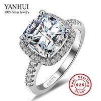 D Silver Wedding Rings Price Comparison Buy Cheapest D Silver